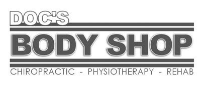 Doc's Body Shop Chiropractic